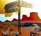 Private Radio & Skarface - Split CD